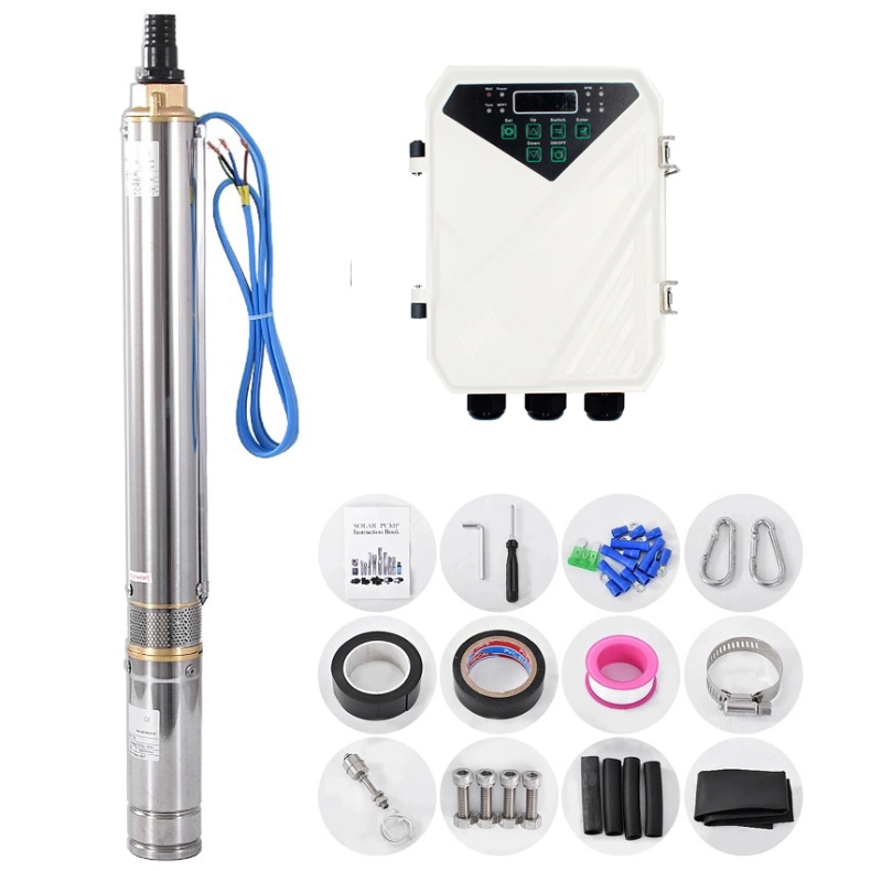 solar power system,Solar Water Pump,Solar Refrigerator & Freezer, solar light,Solar Controller,Solar Fan
